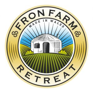 fron-farm-logo-retreat-colour