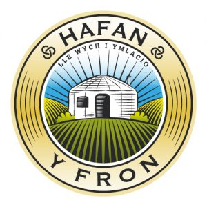fron-farm-logo-yfron-colour